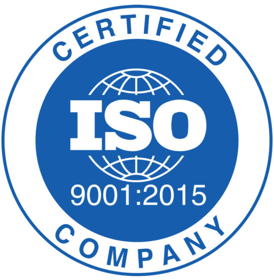 ISO_9001-2015_L